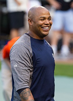 Andruw Jones on September 6, 2012.jpg