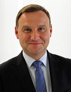 2015 Polish presidential election