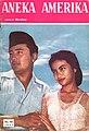 Aneka Amerika 102 (1957).jpg