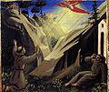 Angelico, stimmate di san francesco, pinacoteca vaticana.jpg