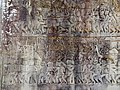 Angkor Thom Bayon 47.jpg