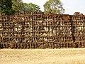 Angkor Thom Terrasse des Lepra-Königs 02.jpg