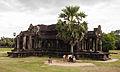 Angkor Wat, Camboya, 2013-08-15, DD 008.JPG