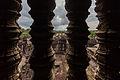 Angkor Wat, Camboya, 2013-08-15, DD 045.JPG