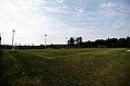 Angus Glen Community Centre (21064538434).jpg