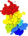 Anhui cultural division map.png