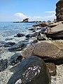 Animasola Island 07.jpg