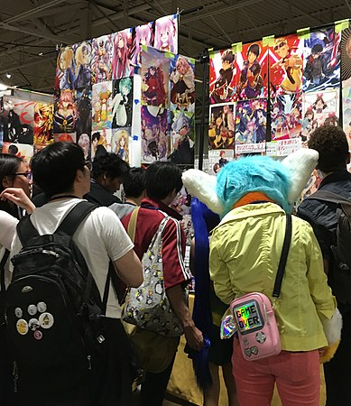 Anime North 2019 G IMG 0474.jpg
