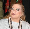 Anitaekberg30.jpg