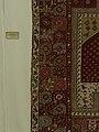 Ankara Etnografya Müzesi Dokuma Eserler Bölümü 32.jpg