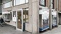 Anlaufstelle Dom Polizei und Ordnungsamt Köln-134544.jpg