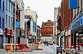 Ann Street, Belfast (4) - geograph.org.uk - 1775880.jpg
