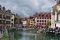 Annecy (Haute-Savoie). (9762238634).jpg