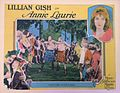 Annie Laurie lobby card (cropped).jpg