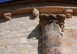 Annoix - Eglise Saint-Pierre.jpg