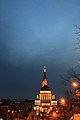 AnnunciationCathedralKharkov.JPG