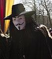 Anonymous, Elfia 2013 Haarzuilens (8674610949).jpg