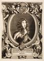 Anselmus-van-Hulle-Hommes-illustres MG 0435.tif