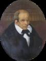 Antônio Ferreira França (1771-1848) - Acervo da Faculdade de Medicina da Bahia.png