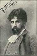 Antônio Parreiras