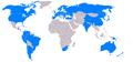 Antarctic Nations.png