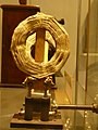 Antenna P1020116 (2360741943).jpg