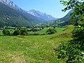 Antholz Mittertal - Blick talaufwärts.jpg