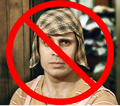 Anti chaves.png
