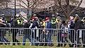 Antifascist rally 20171118-DSC03204 (37796489814).jpg