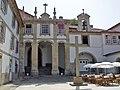 Antigo Convento Corpus Christi.jpg