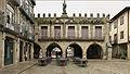 Antigos Paços do Concelho, Guimarães.jpg