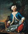 Antoine de Favray - A European in Turkish Costume - Google Art Project (EAGIFuaDKr0k8Q).jpg