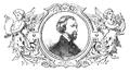 Antologia poetów obcych p0099 - Alfred de Musset.png