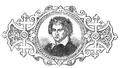 Antologia poetów obcych p0238 - Izajasz Tegner.png