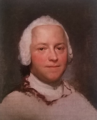 Anton Raphael Mengs - Heinrich von Brühl.png