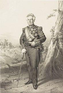 Antonio Remón Zarco del Valle, de José Vallejo (cropped).jpg
