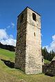 Antoniuskirche Mathon Turm.jpg