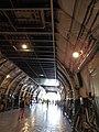 Antonov An-225 Mriya (14409519731).jpg