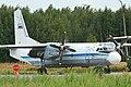 Antonov An-26 Curl RA-46704 (8560925154).jpg