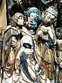 Antwerp Crucifixion of Christ (detail) 01.jpg