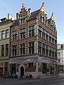 Antwerpen, hoekhuis aan de Grote Goddard 2 oeg4020 foto3b2014-12-14 12.35.jpg