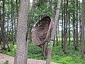Anykščių sen., Lithuania - panoramio - VietovesLt (4).jpg