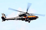 Apache (5136775468).jpg