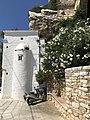 Apeiranthos, Naxos, 19M7565.jpg