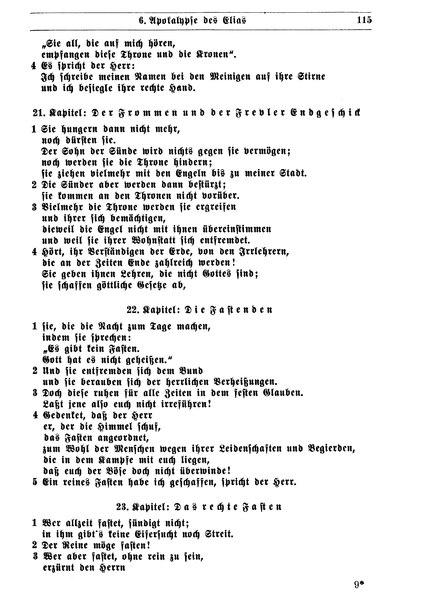File:ApkEl-German-Riessler.djvu