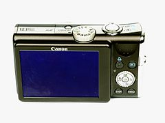 Appareil photo Canon PowerShot SX200 IS 08.jpg