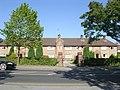 Applegarth Homes - Knaresborough Road - geograph.org.uk - 1509279.jpg