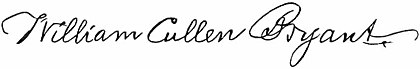 Appletons' Bryant William Cullen signature.jpg