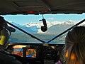 Approach to Juneau (8126626762).jpg