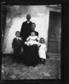 ArCJ - Coeuve, Le Côtay, Famille - 137 J 971 a.tif